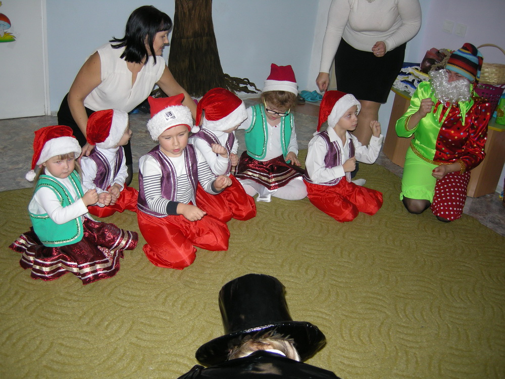 праздник фонариков1