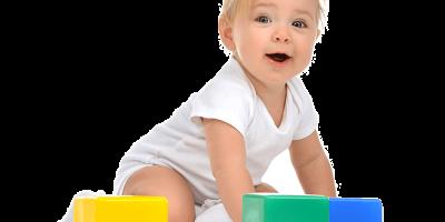 Что должен уметь двухлетний ребенок